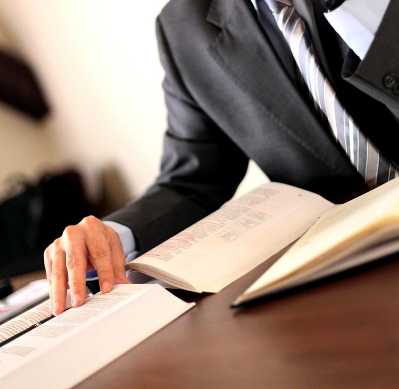 Quid de la qualification d'une clause réglementaire ?